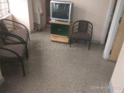 Gallery Cover Image of 900 Sq.ft 2 BHK Independent Floor for rent in Koramangala for 27000