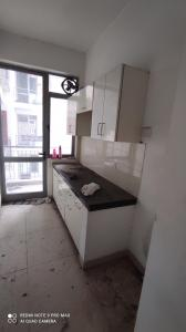 Gallery Cover Image of 1320 Sq.ft 2 BHK Apartment for rent in Vatika City Homes, Sector 83 for 18000
