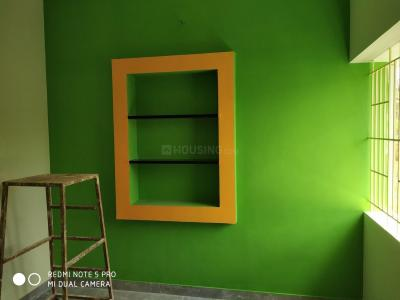Gallery Cover Image of 900 Sq.ft 2 BHK Independent House for buy in Narasimhanaickenpalayam for 3300000