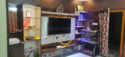 Gallery Cover Image of 4000 Sq.ft 8 BHK Independent House for buy in LB Nagar for 15000000