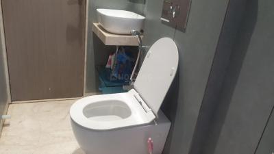 Bathroom Image of PG 7018381 Andheri West in Andheri West