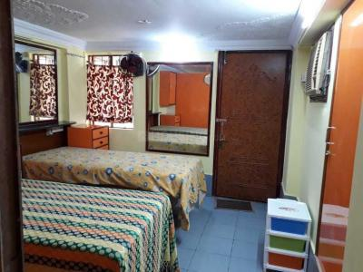Bedroom Image of Lavanya Girls PG in Shyambazar