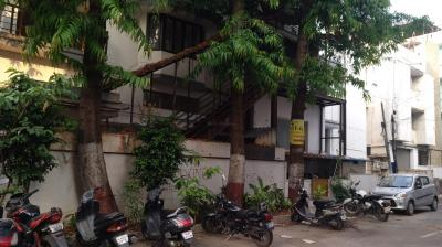 Gallery Cover Image of 5000 Sq.ft 4 BHK Independent House for buy in Koramangala for 82000000