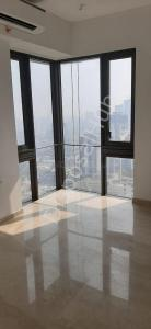Gallery Cover Image of 1200 Sq.ft 3 BHK Apartment for buy in Lower Parel for 27000000