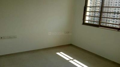 Gallery Cover Image of 700 Sq.ft 1 BHK Apartment for rent in Andheri East for 37000