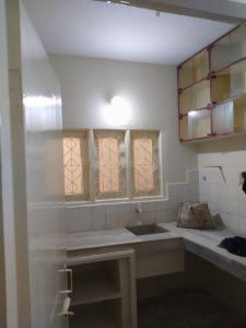 Gallery Cover Image of 700 Sq.ft 2 BHK Apartment for buy in Vijay Nagar for 3500000
