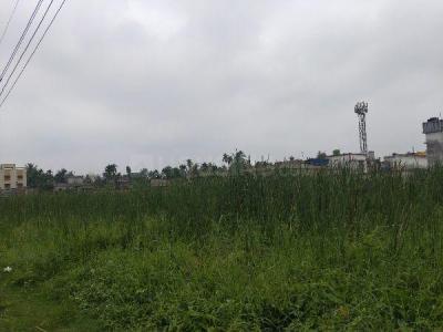 1406 Sq.ft Residential Plot for Sale in Birati, Kolkata