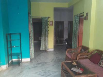 Gallery Cover Image of 1200 Sq.ft 3 BHK Apartment for buy in Hussainpur for 5500000