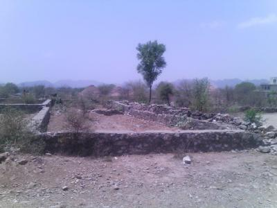 1225 Sq.ft Residential Plot for Sale in Bedla, Udaipur