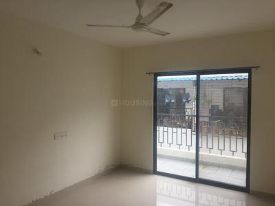 Gallery Cover Image of 665 Sq.ft 1 BHK Apartment for rent in Kirkatwadi for 7000