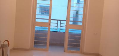 Bedroom Image of Lotus Elite in Ambegaon Budruk