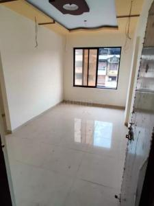 Gallery Cover Image of 375 Sq.ft 1 RK Apartment for buy in Dombivli West for 2000000