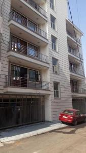 Gallery Cover Image of 1200 Sq.ft 3 BHK Apartment for buy in Patel Nagar for 4500000
