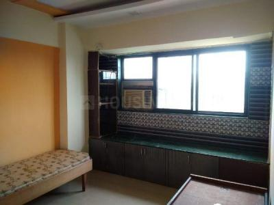 Gallery Cover Image of 405 Sq.ft 1 BHK Apartment for buy in Vikhroli East for 9000000
