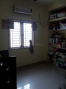 Gallery Cover Image of 1200 Sq.ft 2 BHK Independent House for rent in Purasawalkam for 20000