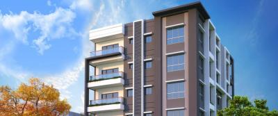 Gallery Cover Image of 2025 Sq.ft 3 BHK Apartment for buy in Maniktala for 15200000
