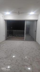 Gallery Cover Image of 1787 Sq.ft 3 BHK Apartment for buy in Arihant F Residences Ghatkopar Wing A And B, Chembur for 36500000