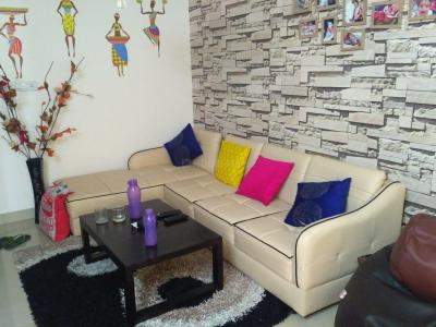 Gallery Cover Image of 950 Sq.ft 2 BHK Apartment for buy in Maduravoyal for 6000000