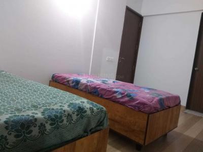 Bedroom Image of 1101 B Tinsel Town in Maan