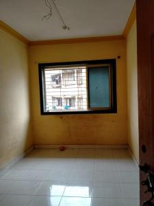 Gallery Cover Image of 395 Sq.ft 1 RK Apartment for rent in Bhalchandra Nagar , Chandansar for 250000