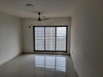 Gallery Cover Image of 1450 Sq.ft 3 BHK Apartment for buy in ACME Ozone Phase 2, Thane West for 19000000