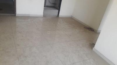 Gallery Cover Image of 995 Sq.ft 2 BHK Apartment for rent in Kalamboli for 13500