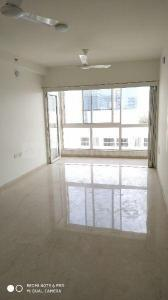 Gallery Cover Image of 1000 Sq.ft 2 BHK Apartment for rent in Vikhroli East for 65000