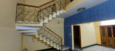 Gallery Cover Image of 1500 Sq.ft 3 BHK Apartment for buy in Saidapet for 15000000