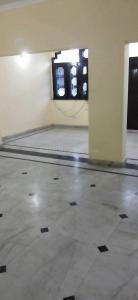 Gallery Cover Image of 1500 Sq.ft 2 BHK Villa for rent in Sector 11 for 16000