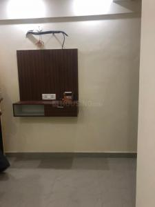 Gallery Cover Image of 300 Sq.ft 1 RK Apartment for buy in TATA Primanti, Sector 72 for 1700000
