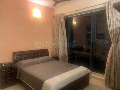 Gallery Cover Image of 1954 Sq.ft 3 BHK Apartment for buy in Urbana, Nazirabad for 28000000