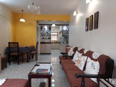 Hall Image of Shere Punjab in Andheri East