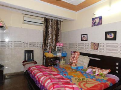 Gallery Cover Image of 800 Sq.ft 2 BHK Apartment for buy in Vasundhara for 4200000