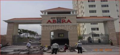 Gallery Cover Image of 3470 Sq.ft 4 BHK Apartment for buy in Madhapur for 34000000