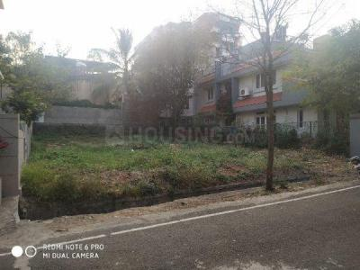 3600 Sq.ft Residential Plot for Sale in Kothrud, Pune