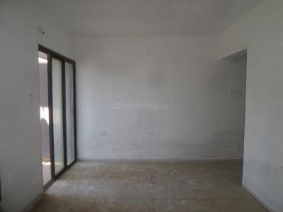 Gallery Cover Image of 902 Sq.ft 2 BHK Apartment for buy in Wagholi for 4000000