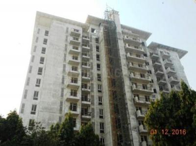 Gallery Cover Image of 1186 Sq.ft 3 BHK Apartment for buy in Sector 65 for 11500000