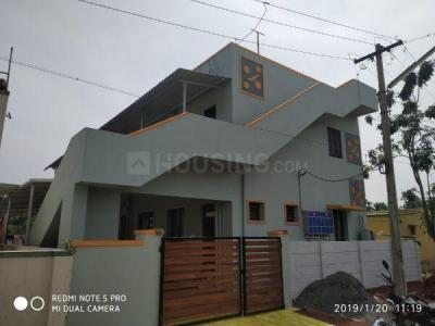 Gallery Cover Image of 3150 Sq.ft 6 BHK Apartment for buy in Veerapandi Pirivu for 9500000