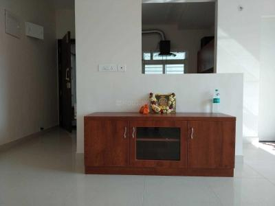 Gallery Cover Image of 942 Sq.ft 2 BHK Apartment for rent in Kambipura for 15000