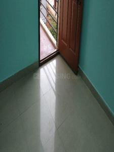 Gallery Cover Image of 500 Sq.ft 1 BHK Independent House for rent in Maruthi Sevanagar for 8000