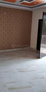 Gallery Cover Image of 800 Sq.ft 1 BHK Independent Floor for rent in Uttam Nagar for 8500