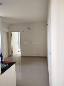 Gallery Cover Image of 614 Sq.ft 2 BHK Apartment for buy in Akshaya Apartment, Semmancheri for 2750000
