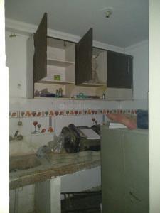 Kitchen Image of PG 3885287 Said-ul-ajaib in Said-Ul-Ajaib