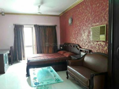 Gallery Cover Image of 1000 Sq.ft 2 BHK Apartment for rent in Karve Nagar for 22000
