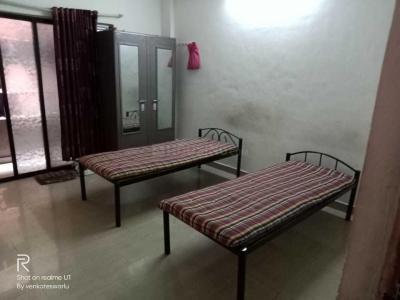 Bedroom Image of PG 4040653 Mundhwa in Mundhwa