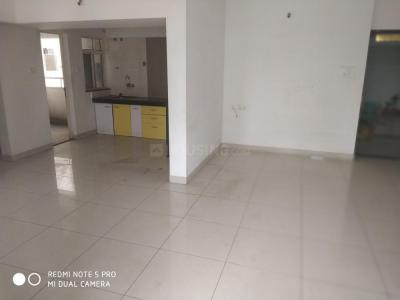 Gallery Cover Image of 1080 Sq.ft 2 BHK Apartment for rent in Baner for 24500