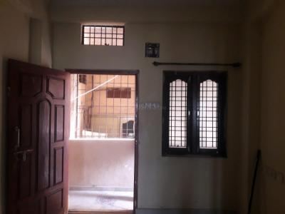 Gallery Cover Image of 900 Sq.ft 2 BHK Apartment for rent in Borabanda for 12000