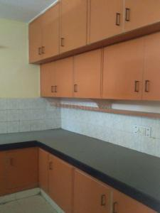 Gallery Cover Image of 1000 Sq.ft 2 BHK Apartment for rent in Sector 62 for 14000