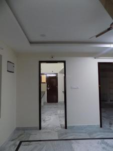 Gallery Cover Image of 1830 Sq.ft 3 BHK Apartment for buy in Currency Nagar for 6300000