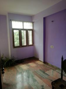 Gallery Cover Image of 979 Sq.ft 2 BHK Independent Floor for buy in Indira Nagar for 5400000
